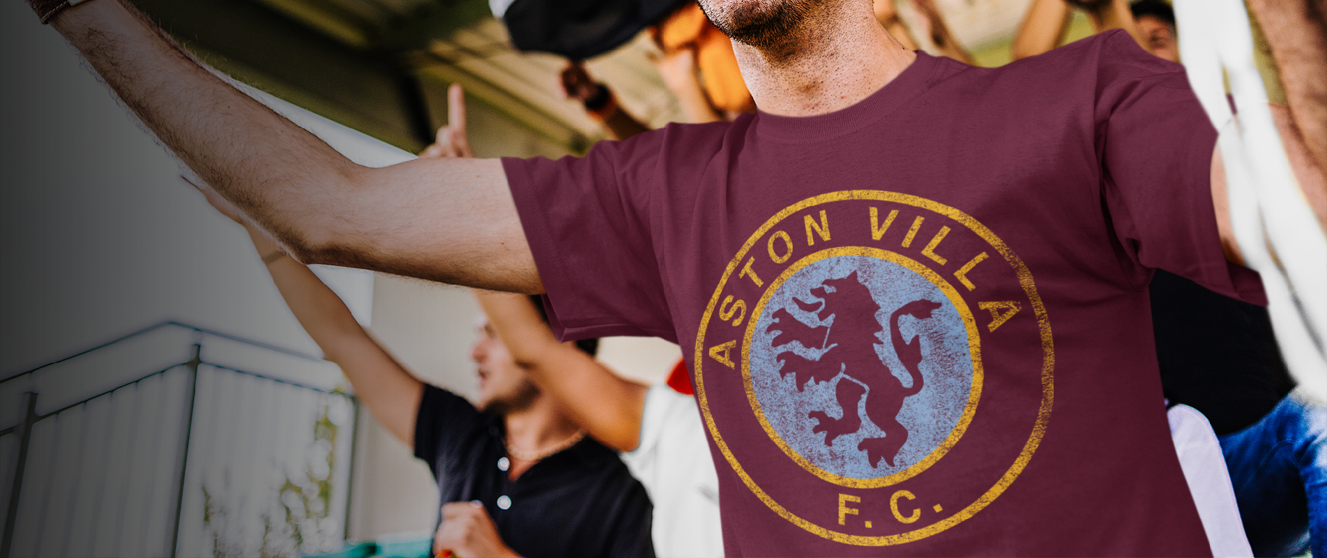 man-in-stands-in-aston-villa-t-shirt